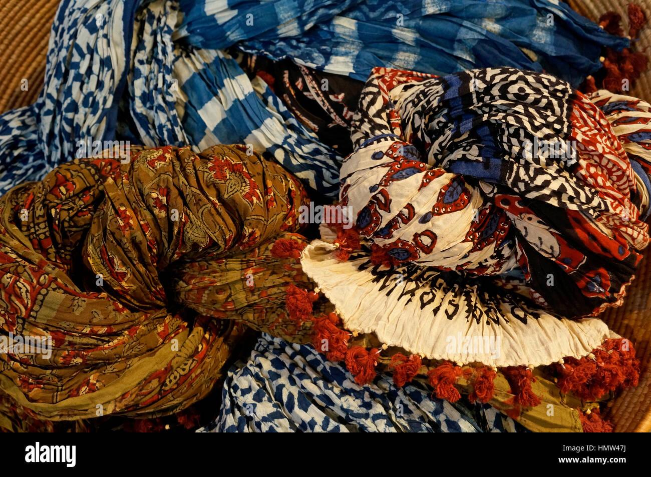 hand-dyed-and-hand-stamped-kalamkari-sty