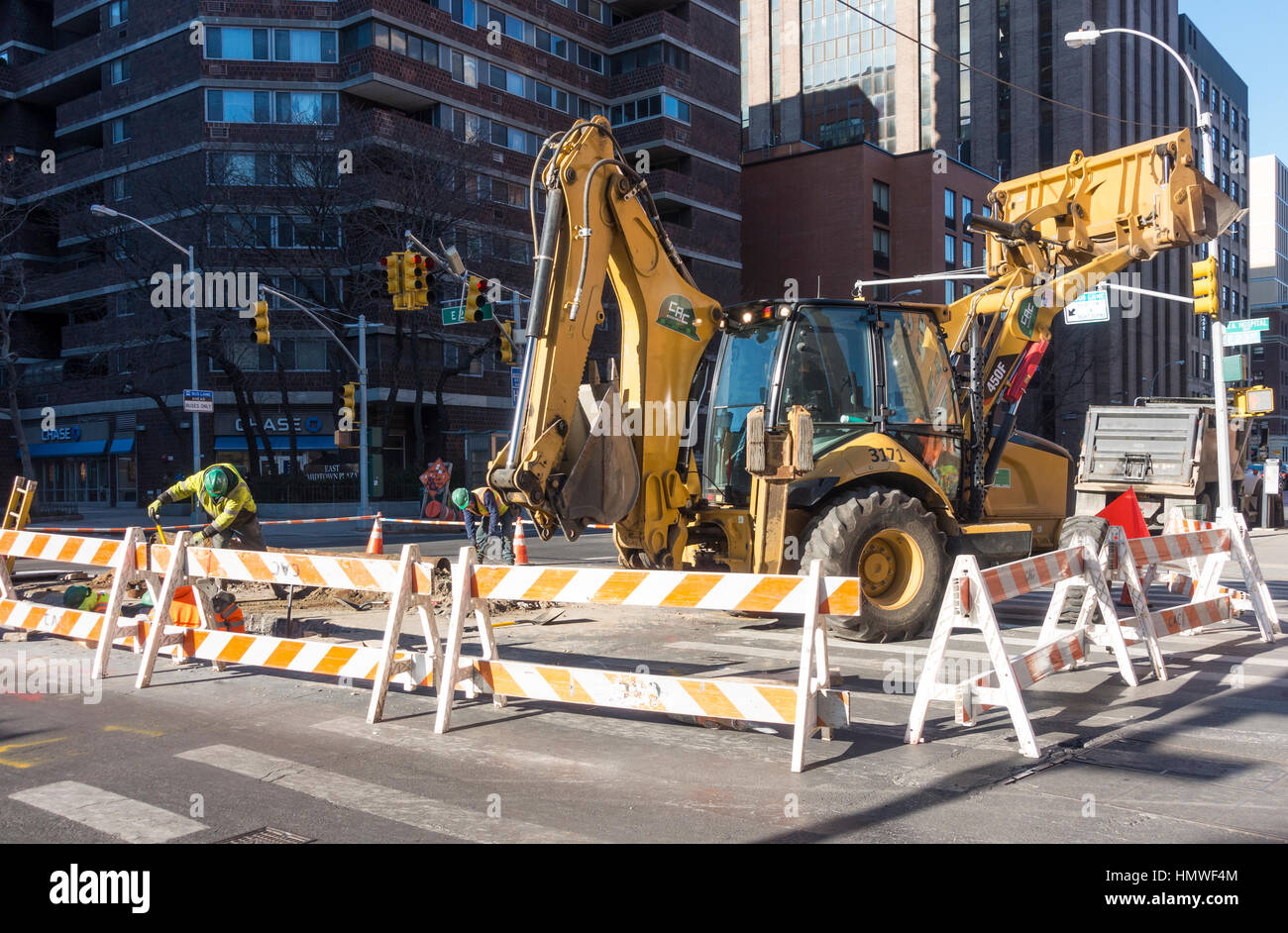 construction-work-on-the-infrastructure-