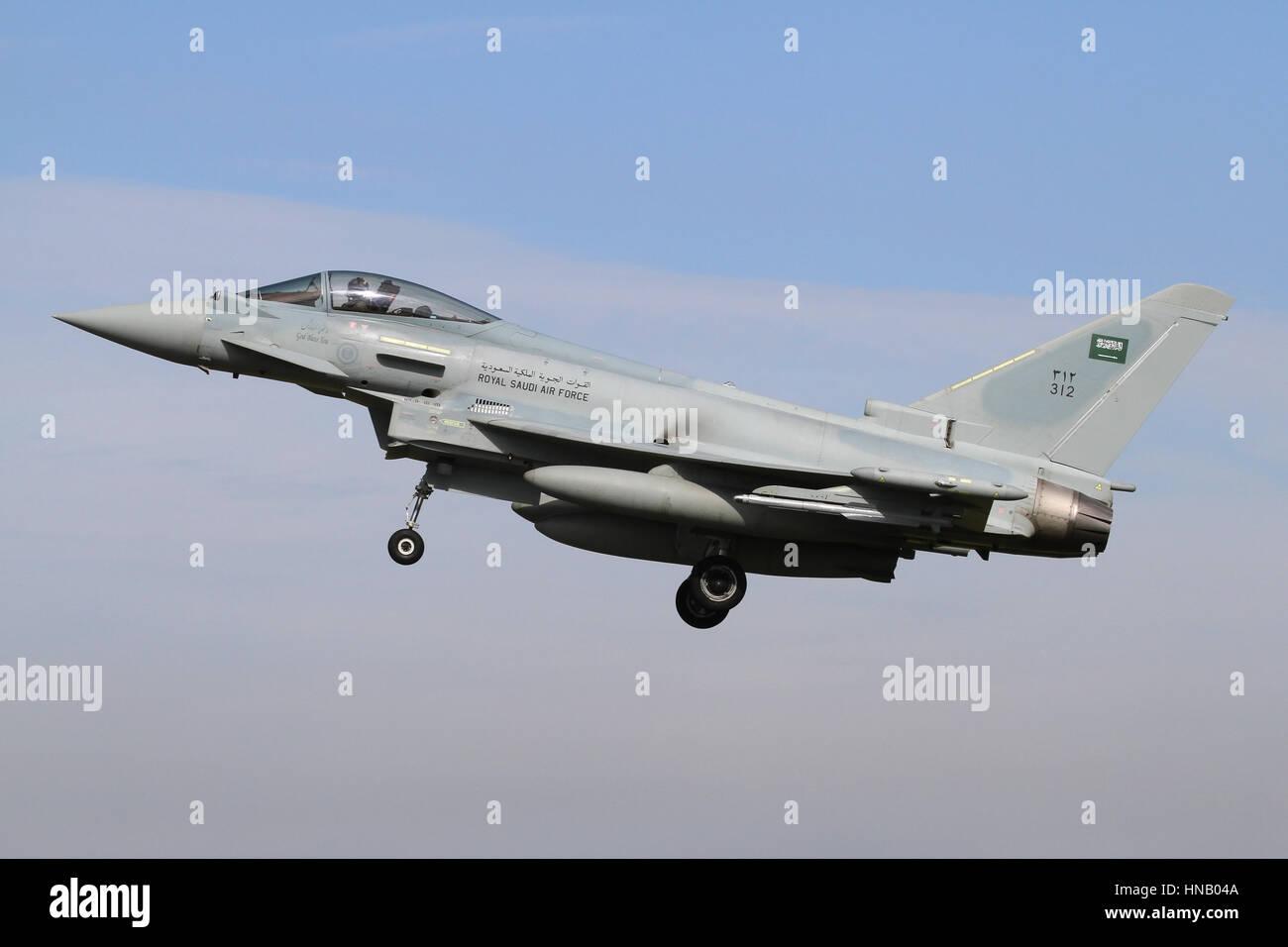 royal-saudi-air-force-eurofighter-ef-200