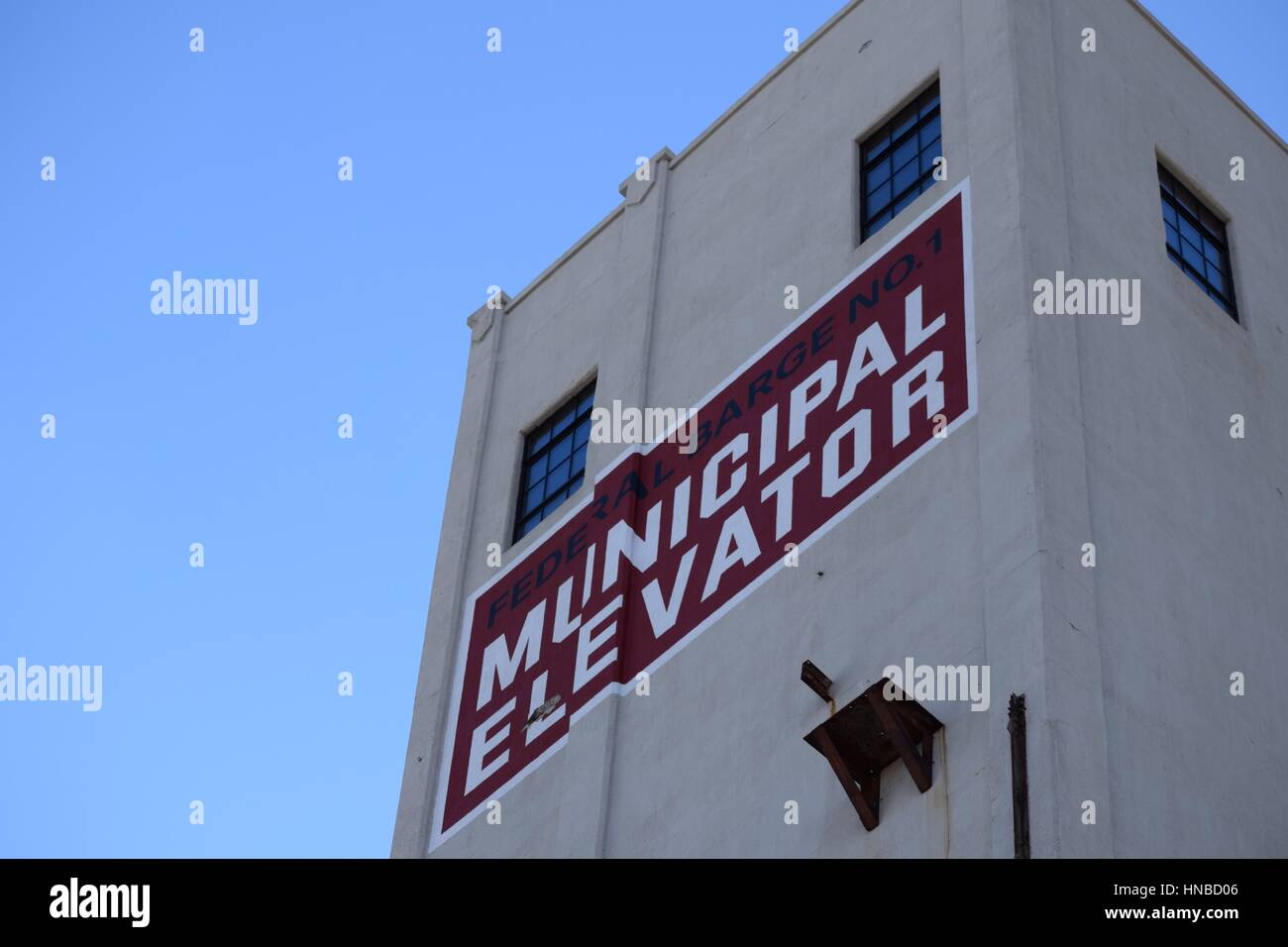 Elevator Sign Stock Photos Amp Elevator Sign Stock Images