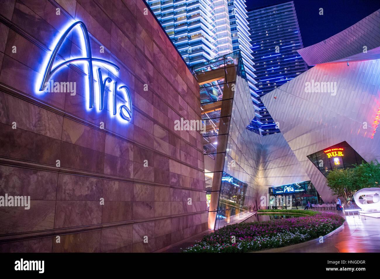Luxury casino francais win real cash slots