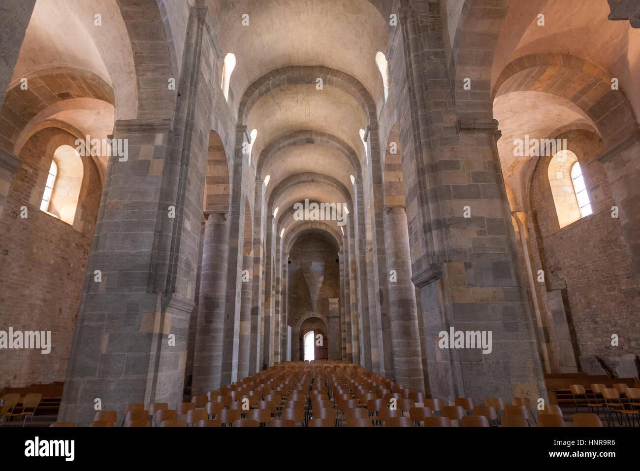 payerne-priory-cluniac-monastery-in-paye