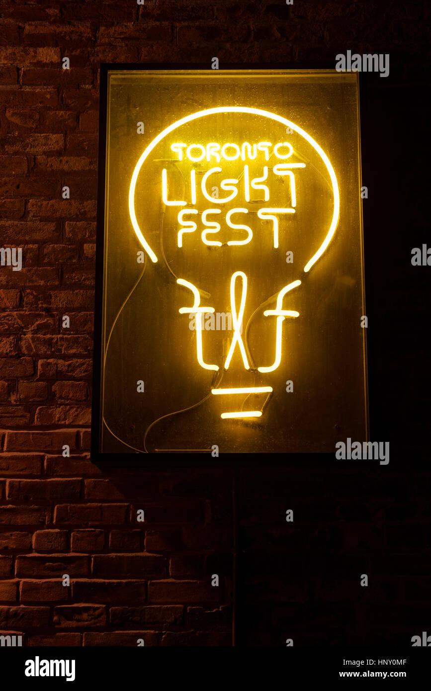 Fantastic Neon Wall Art Photo - All About Wallart - adelgazare.info
