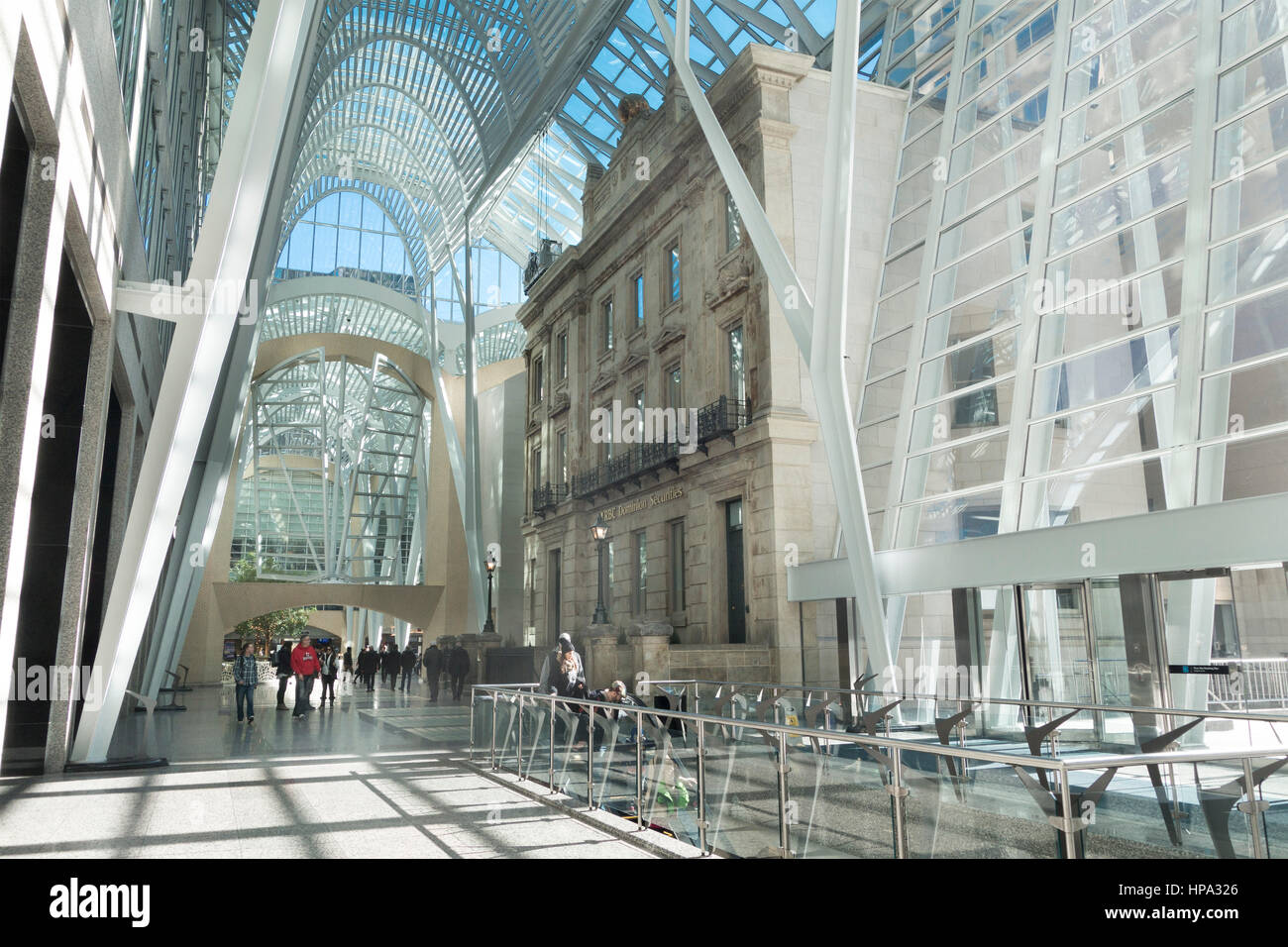 rbc-securities-building-inside-the-allen-lambert-galleria-at-brookfield-HPA326.jpg