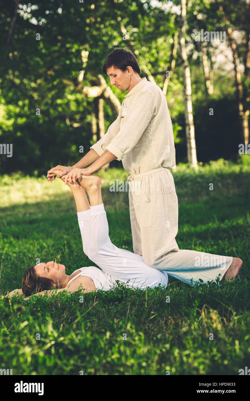 sunny thai massage dating sites