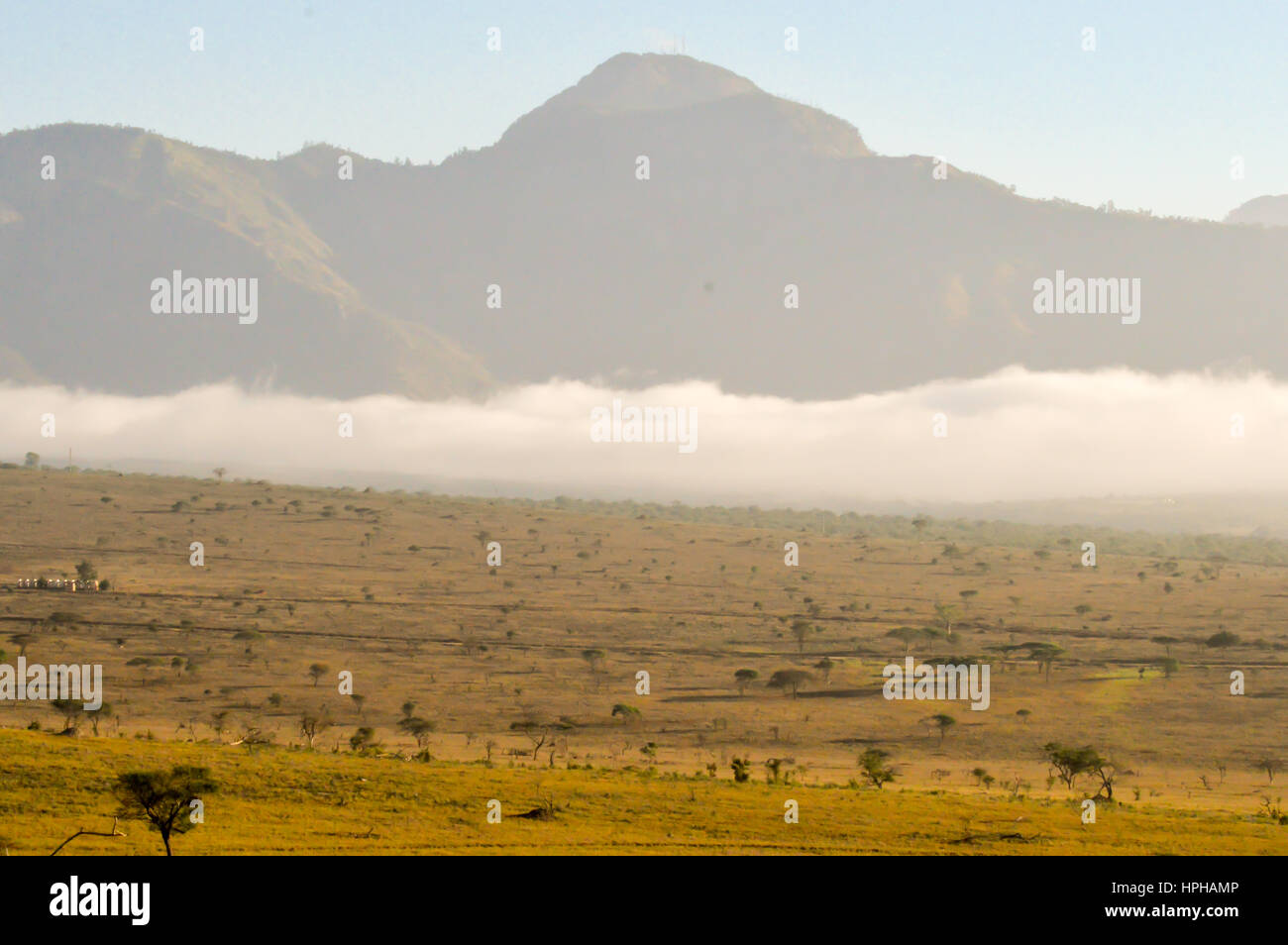 Photo tour of the savannas and mountains of South Africa 94