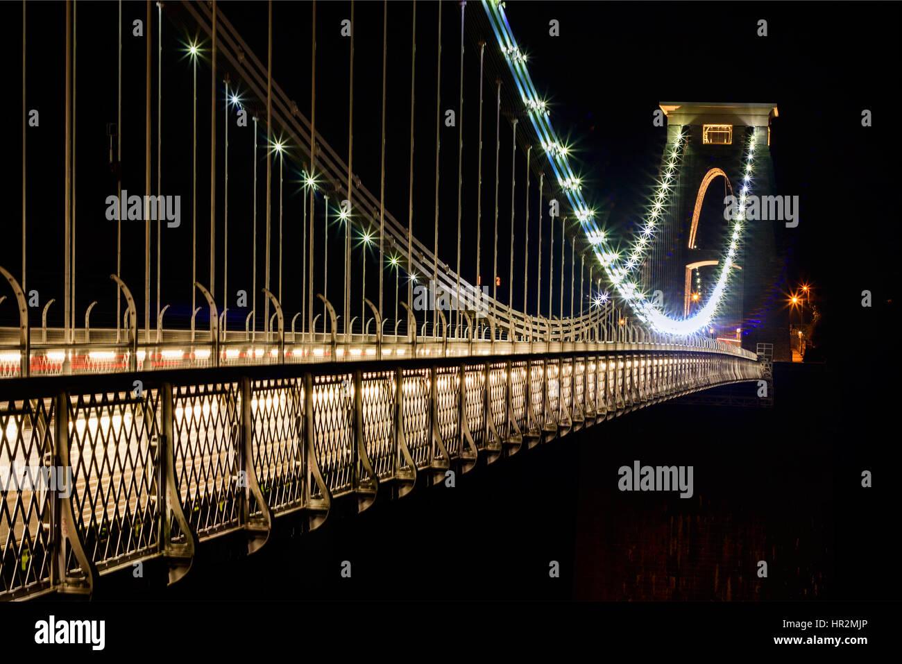 a-night-illuminated-clifton-suspension-b