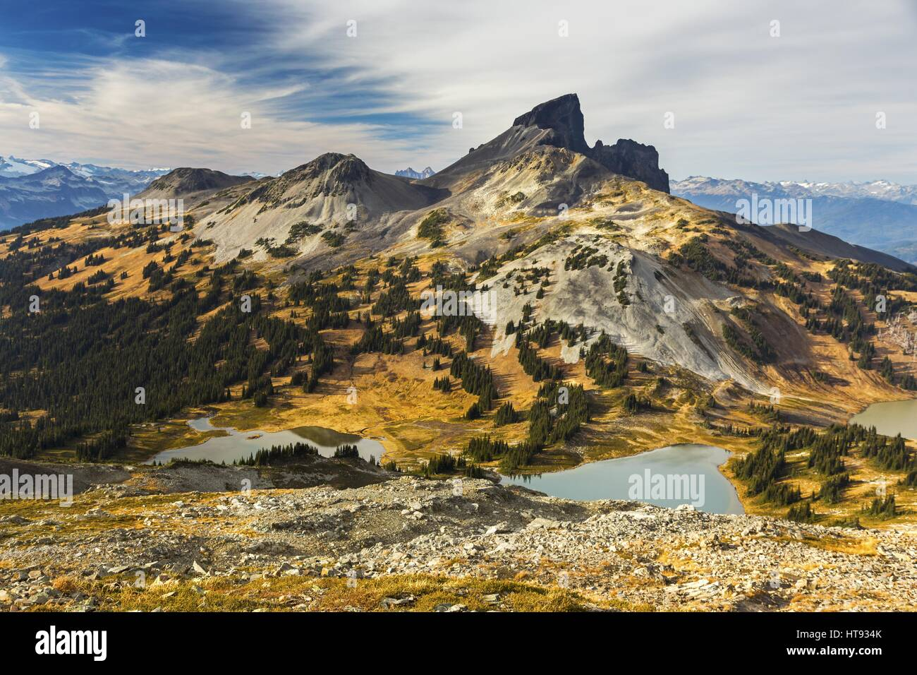 black-tusk-mountain-top-and-scenic-lands