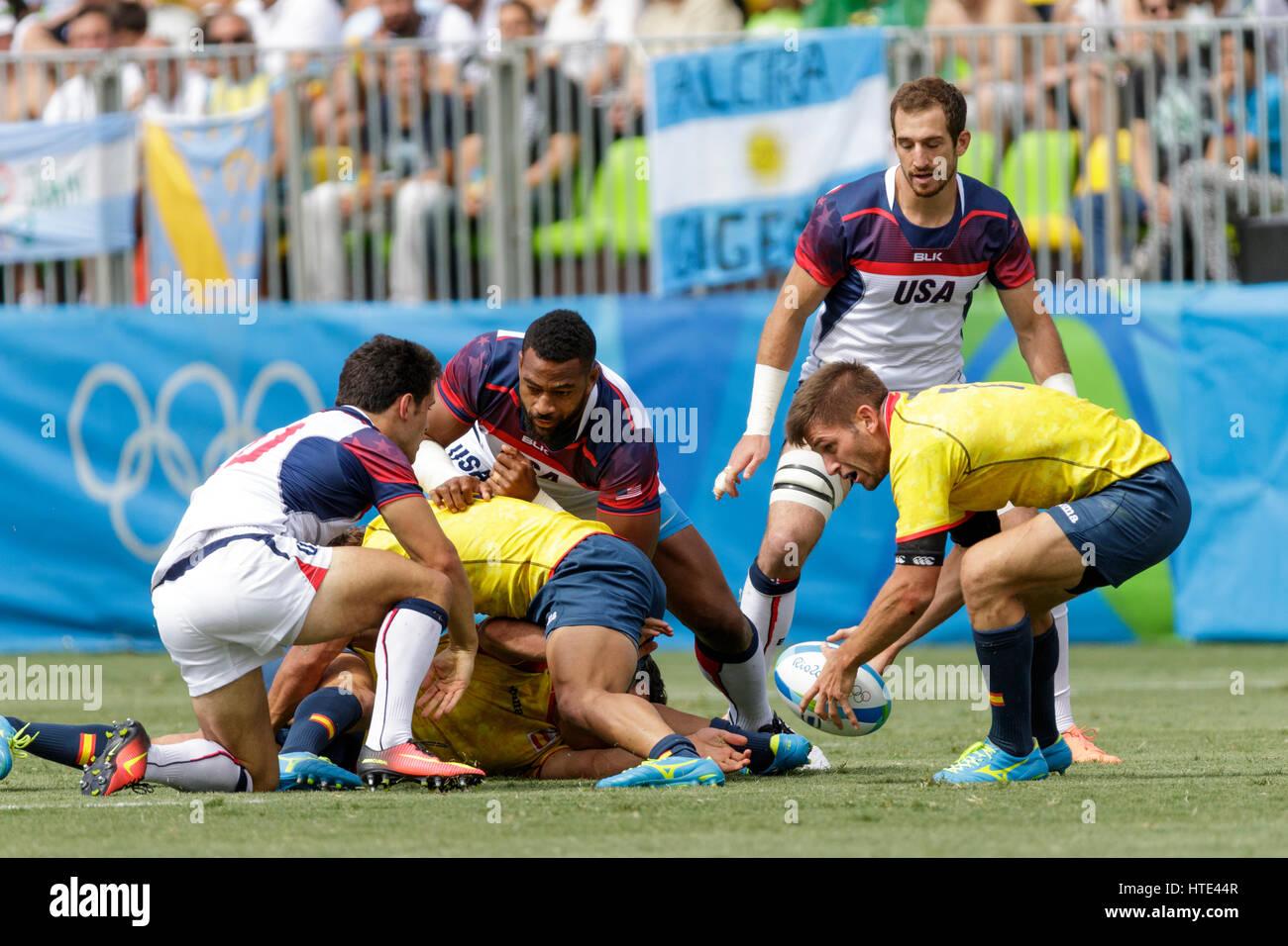 Esp rugby