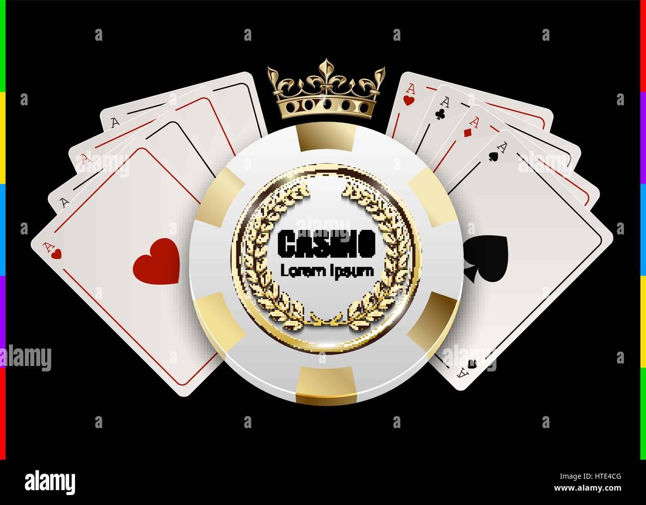 flush casino & poker club kilkenny