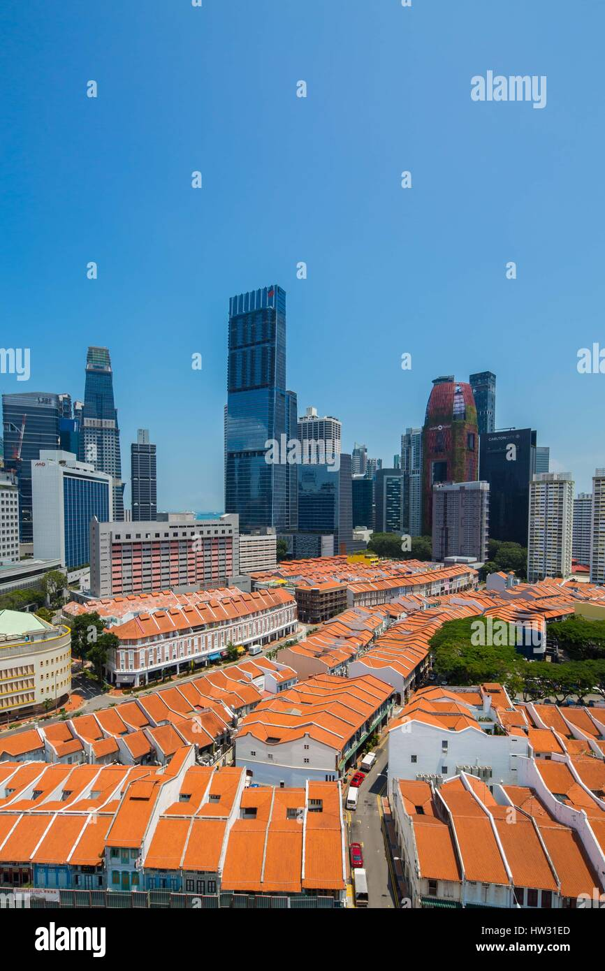 a-vertical-view-of-guoco-tower-singapore
