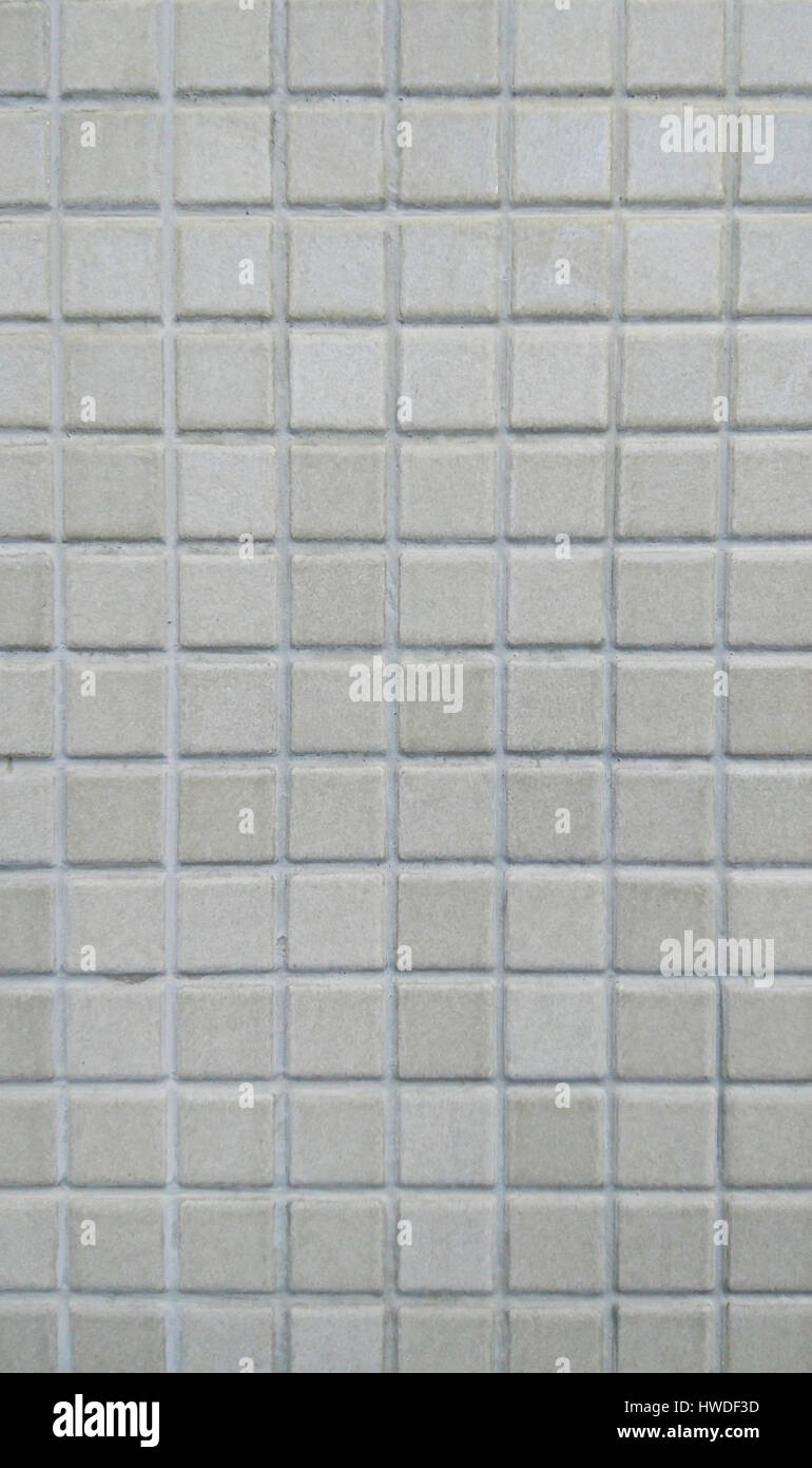 Decorative floor tiles stock photos decorative floor tiles stock small ceramic tiles background wall or floor surface stock image dailygadgetfo Gallery