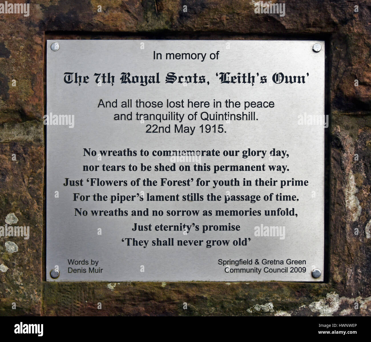 memorial-plaque-at-the-site-of-the-quintinshill-rail-disaster-22nd-HWNWEP.jpg