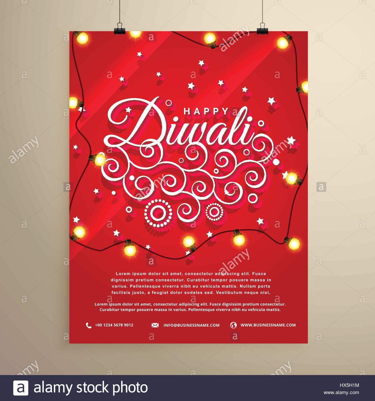 flyer invitation template - Timiz.conceptzmusic.co
