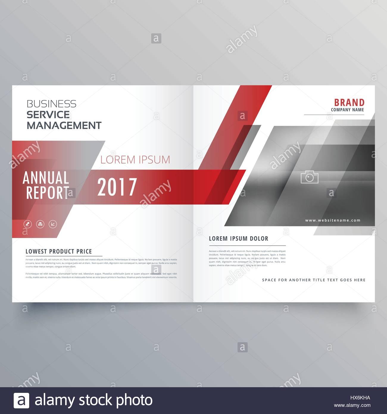 Stylish brand identity business magazine cover page template stock stylish brand identity business magazine cover page template friedricerecipe Choice Image