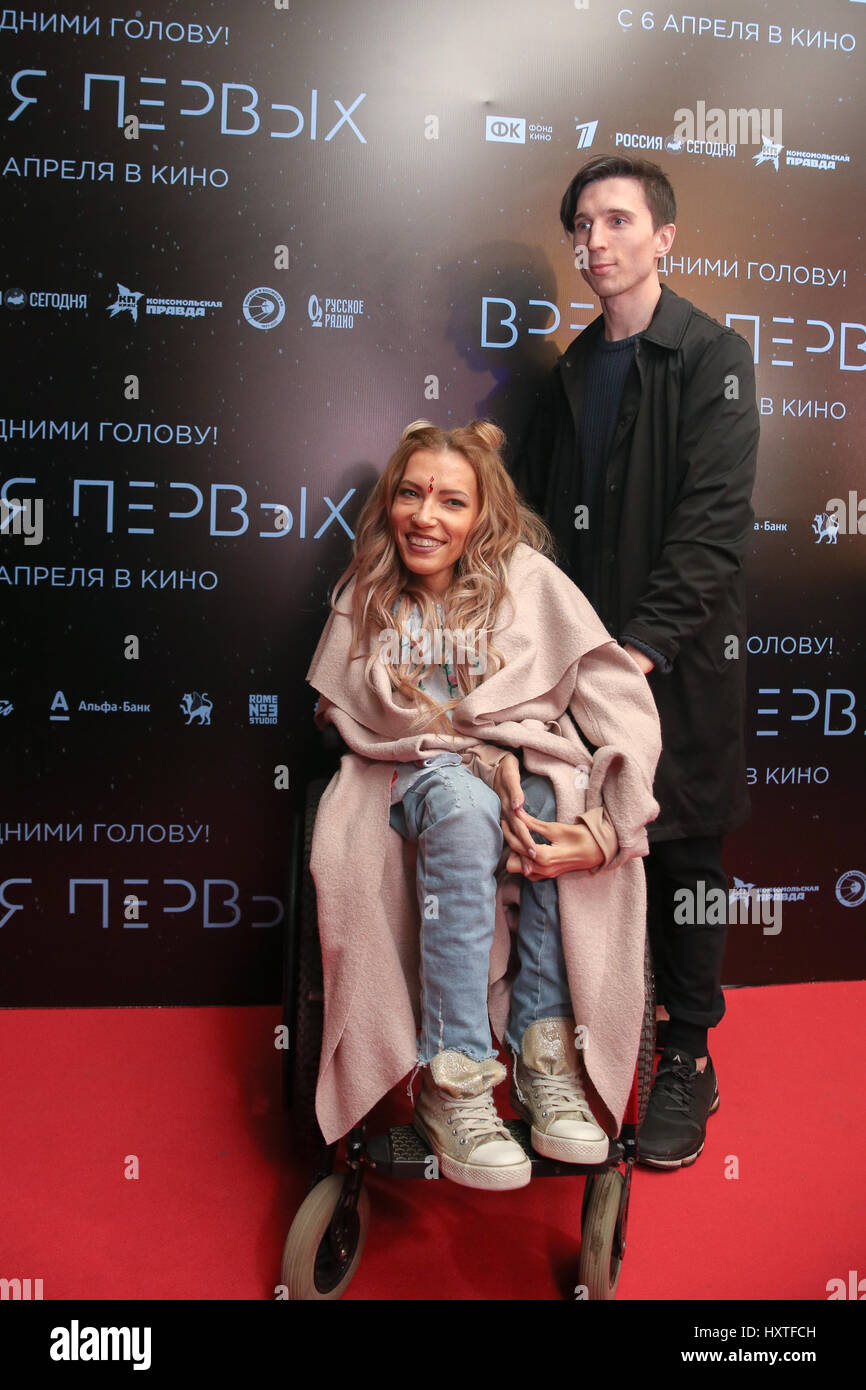 Gosha Kutsenko for the first time showed the public his two-year-old daughter, Eugene 07.04.2016 65