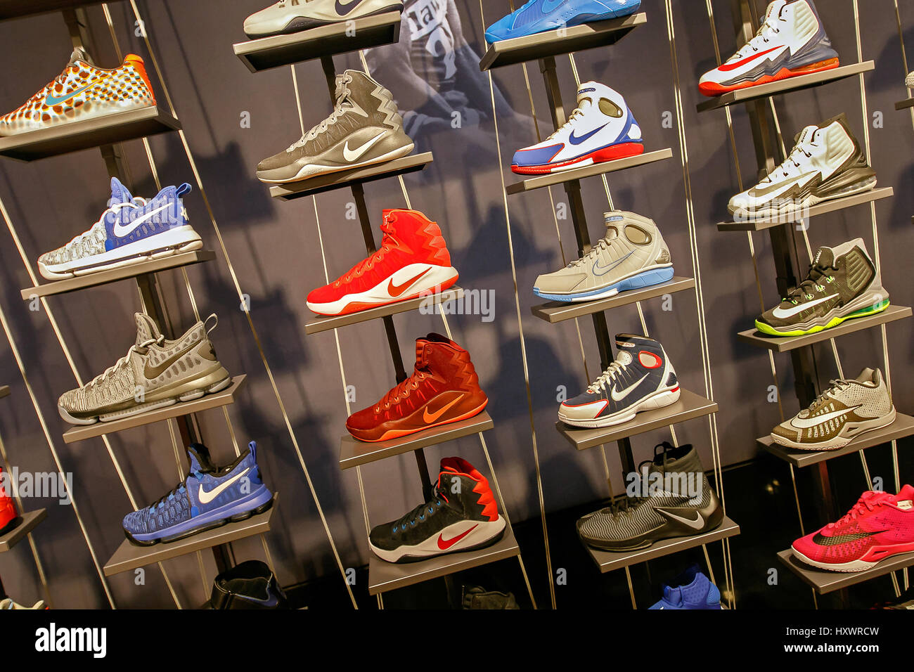 assorted-nike-basketball-shoes-for-sale-