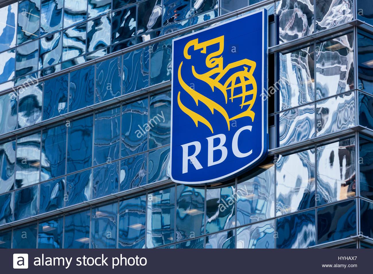 royal-bank-rbc-royal-bank-of-canada-sign
