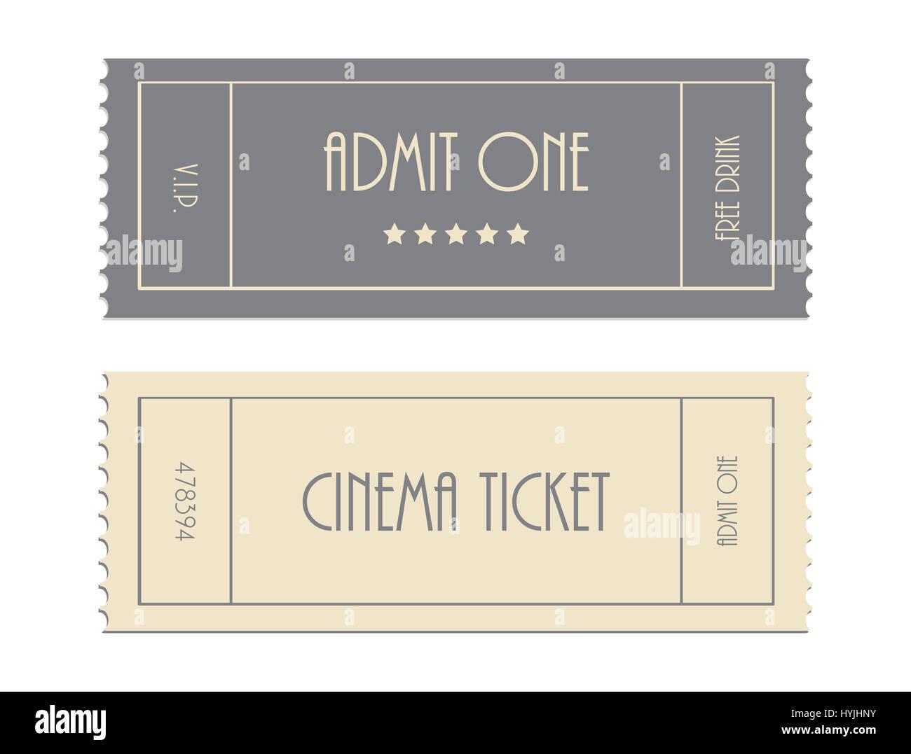 Großzügig Gefälschte Verkehrs Ticket Vorlage Galerie - Entry Level ...