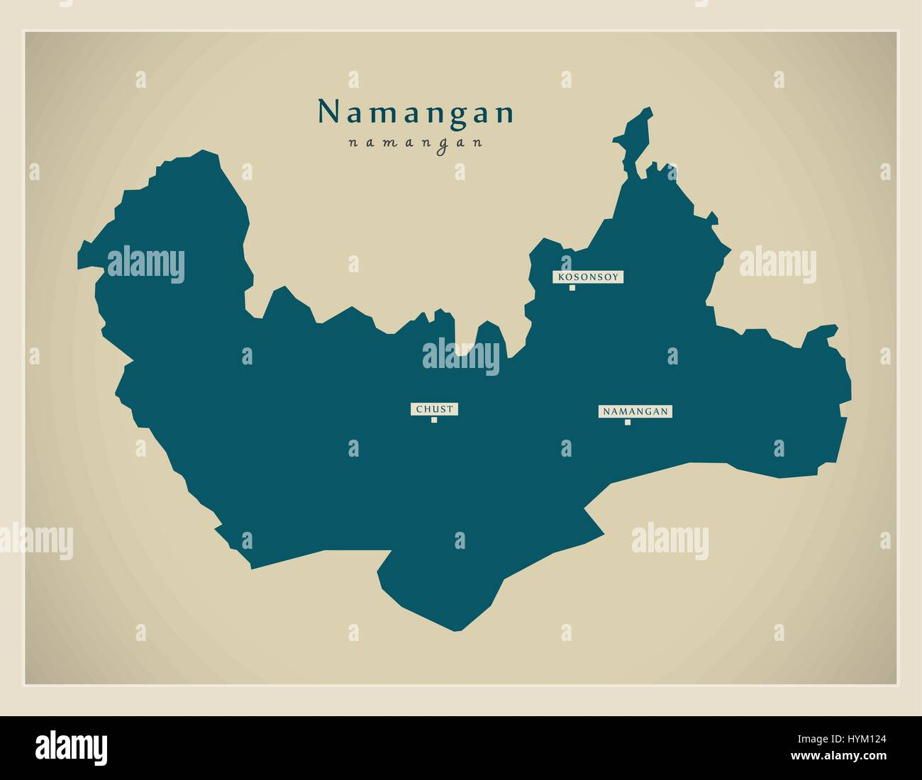 Namangan Stock Photos Namangan Stock Images Alamy