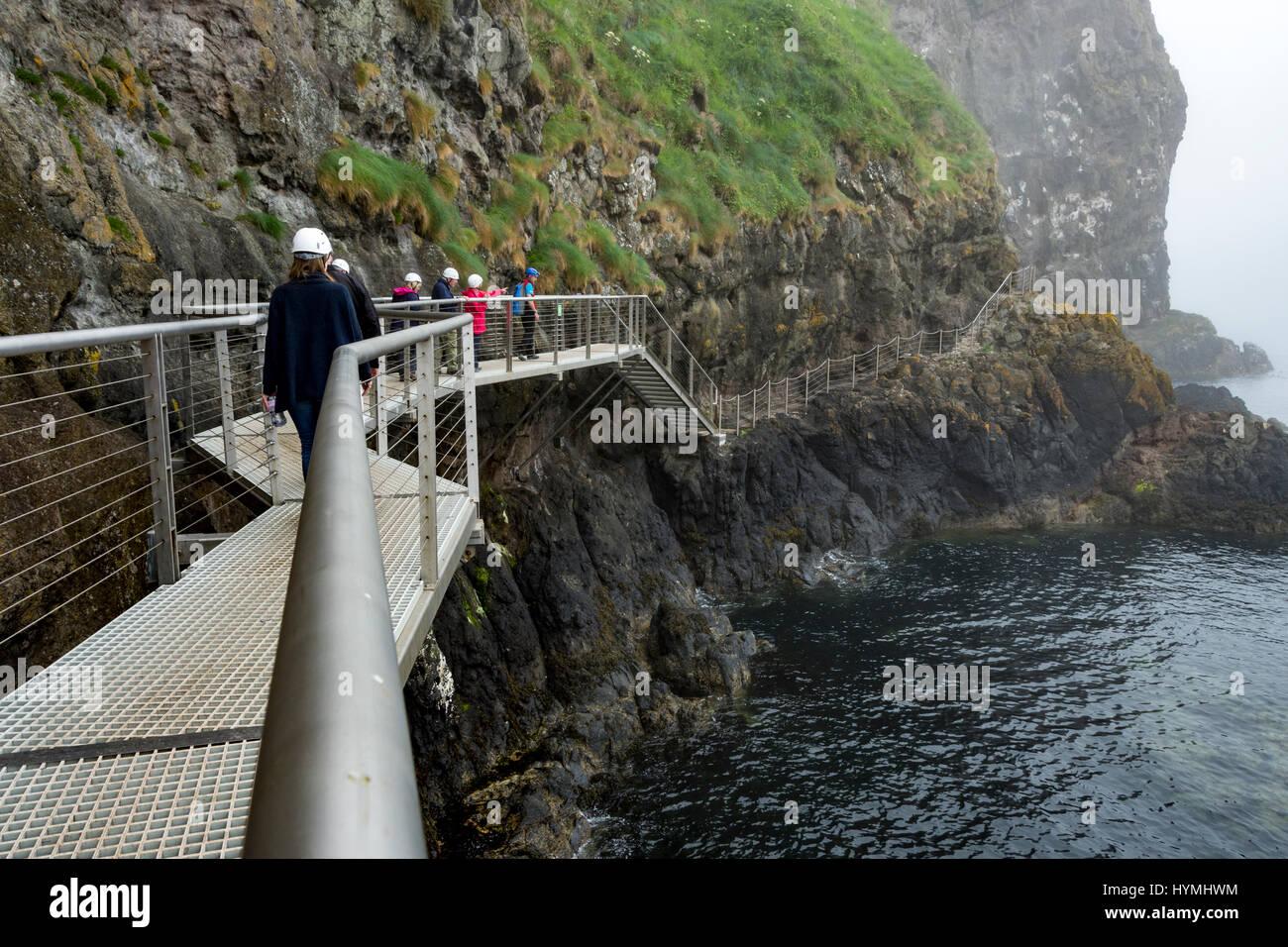 the-gobbins-cliff-path-near-islandmagee-