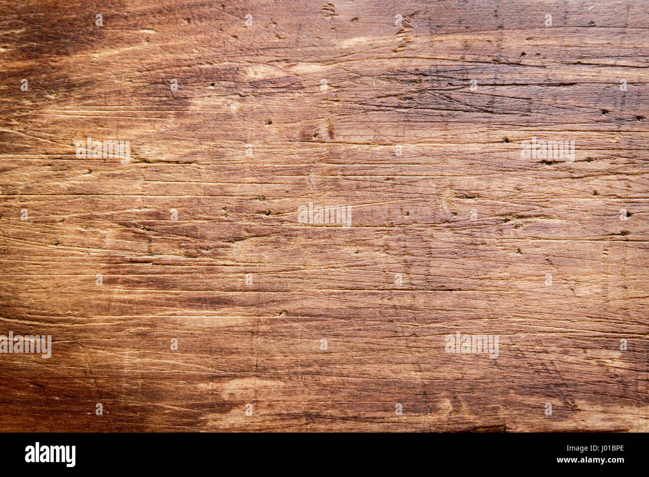 rustic wooden cutting board background close up rustic