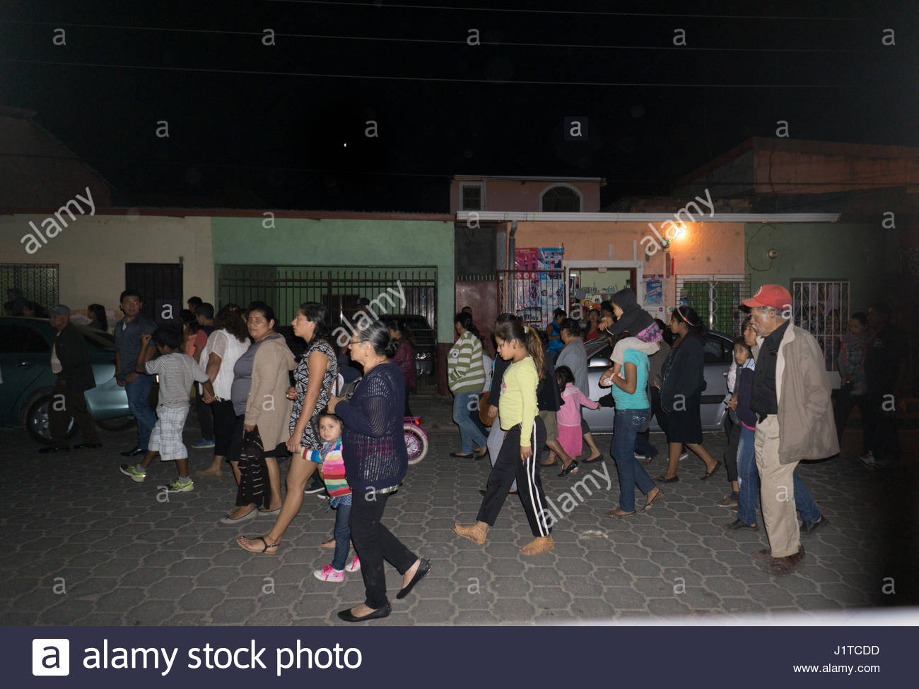 good-friday-religious-procession-2017-J1TCDD.jpg