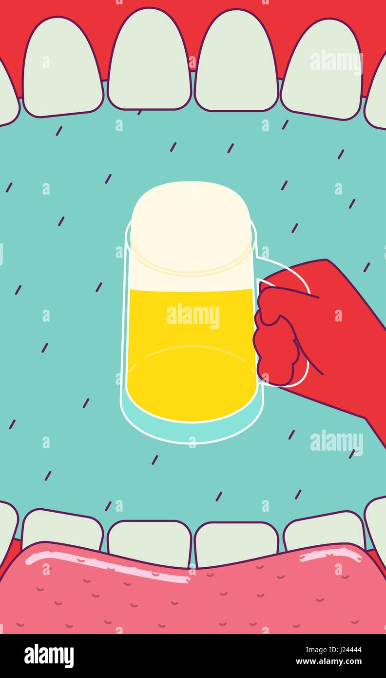 open-mouth-and-hand-holding-beer-mug-sub