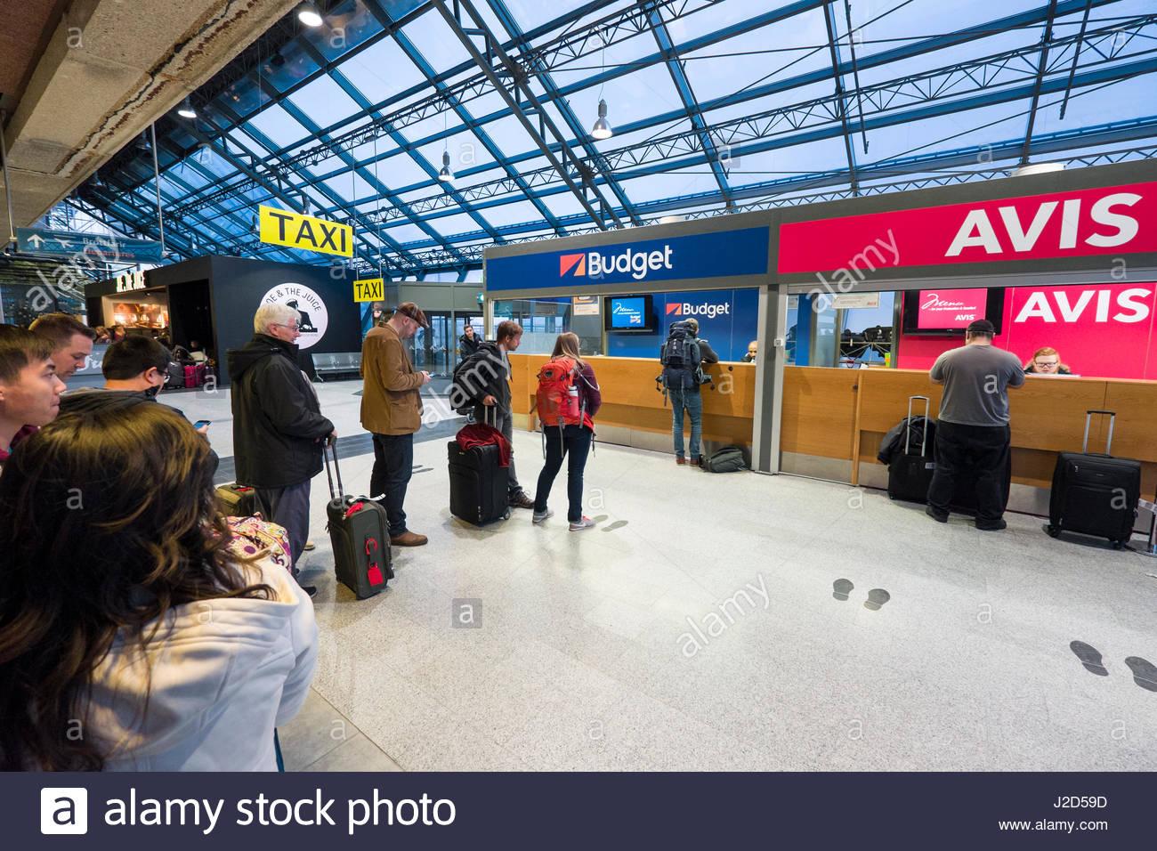 Dollar Car Rental Las Vegas Airport  Rentalcarscom