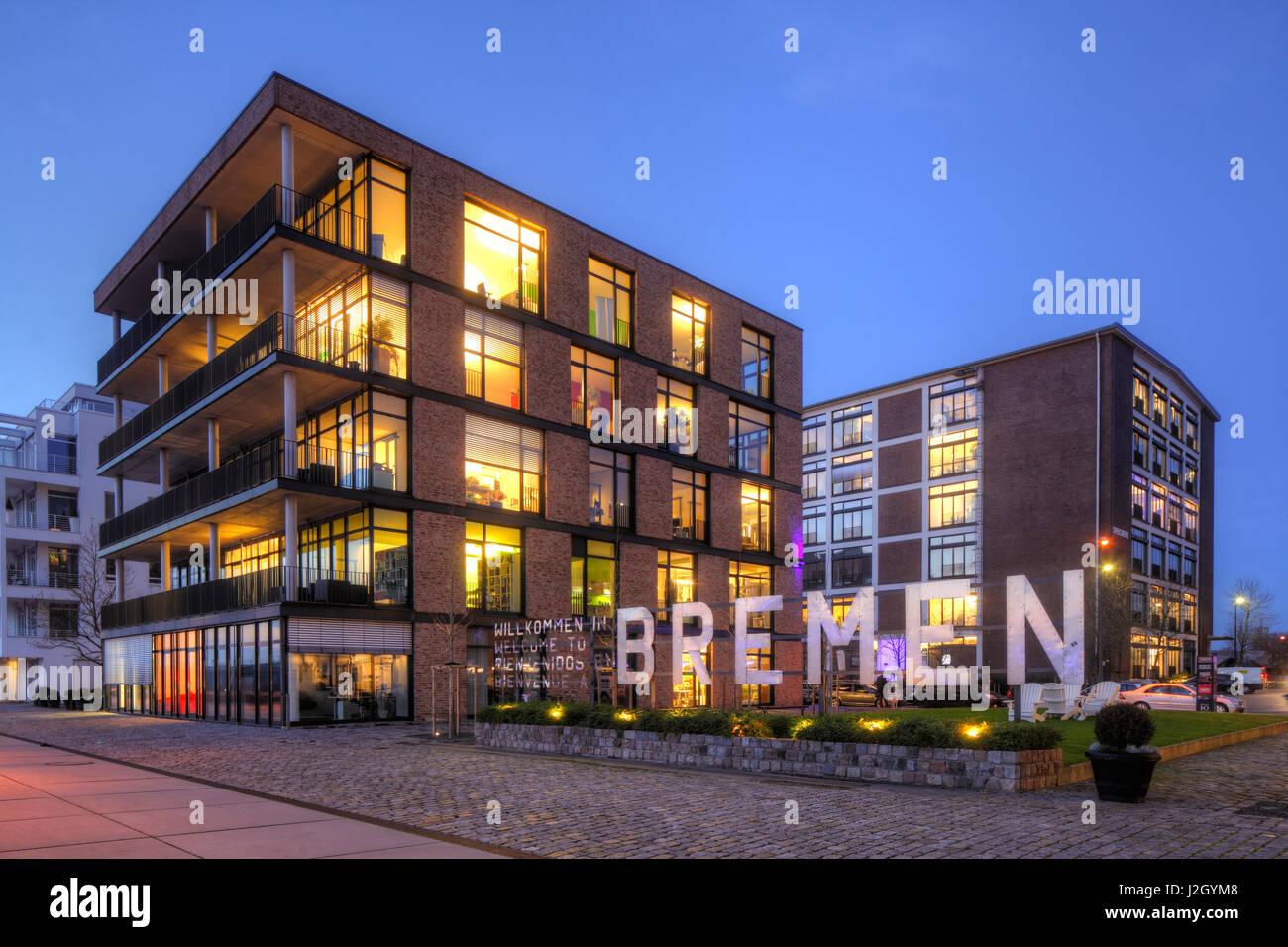 architekten der moderne bilder moderne architektur bremen moderne architektur bei i modern in. Black Bedroom Furniture Sets. Home Design Ideas