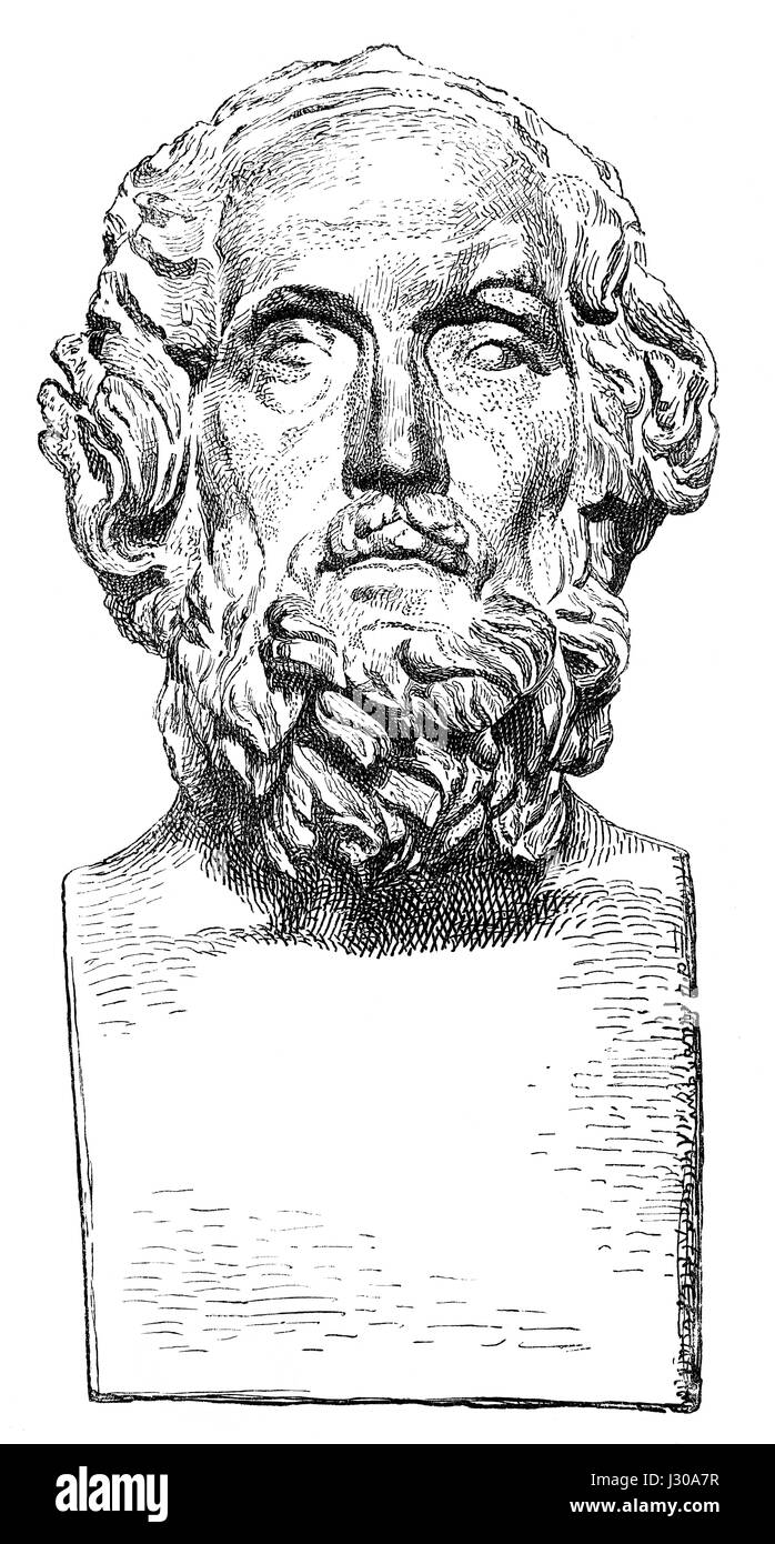 a report on the odyssey a major ancient greek epic poem attributed to homer The story of the returns of the major greek heroes was a favorite  an epic poem that foregrounds its hero's  homer odyssey (by homer) ancient epic.