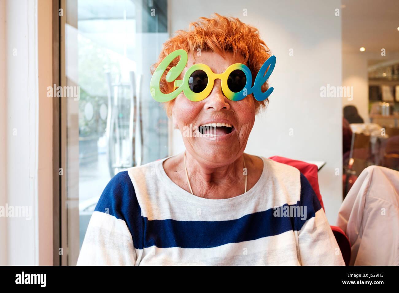 an-elderly-lady-or-old-aged-pensioner-ha