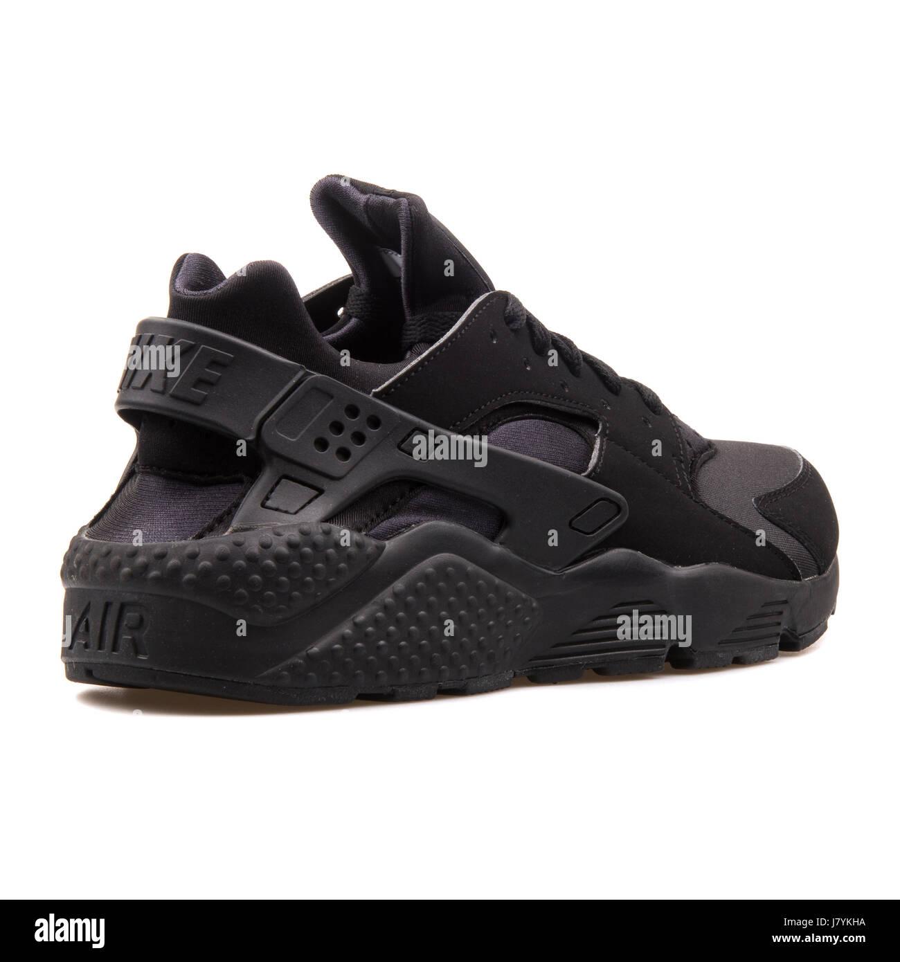 Nike Air Huarache 318429003 Casual Sneaker da corsa