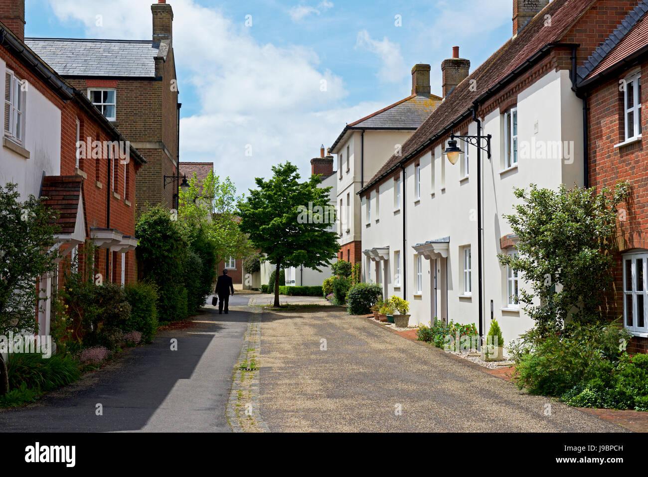poundbury-dorset-england-uk-J9BPCH.jpg