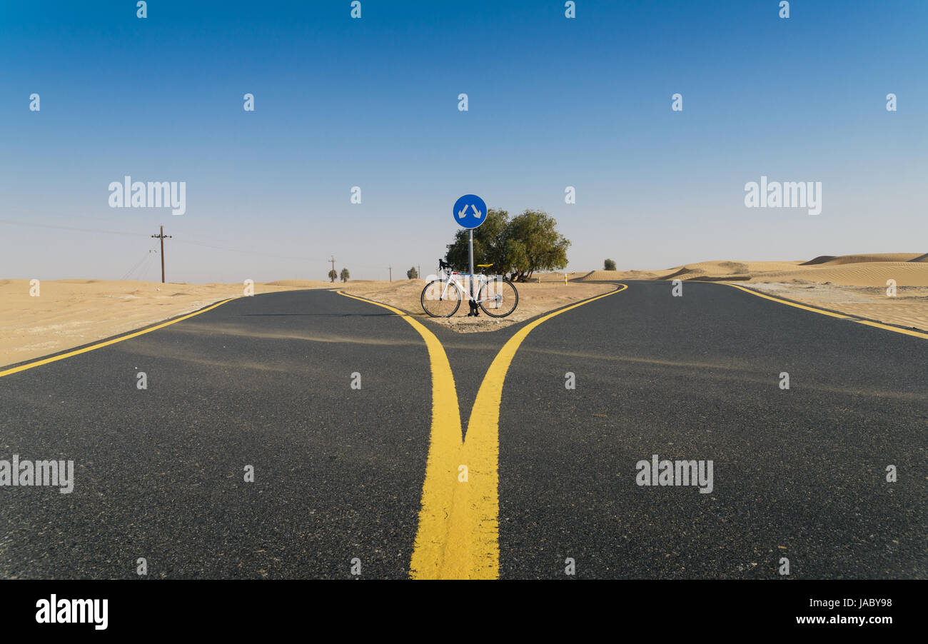al-qudra-cycling-track-near-dubai-in-the-united-arab-emirates-JABY98.jpg
