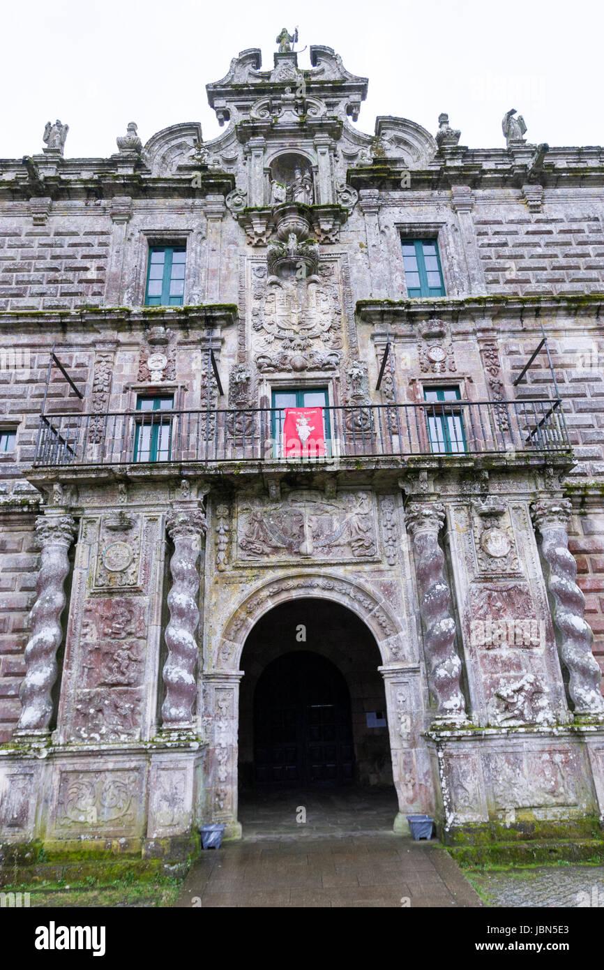 facade-of-the-monastery-of-santa-mara-de