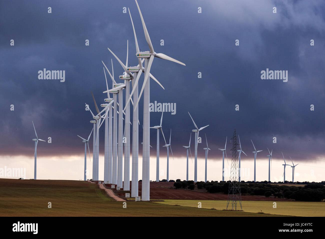 iberdrola-wind-turbine-eolic-generator-w