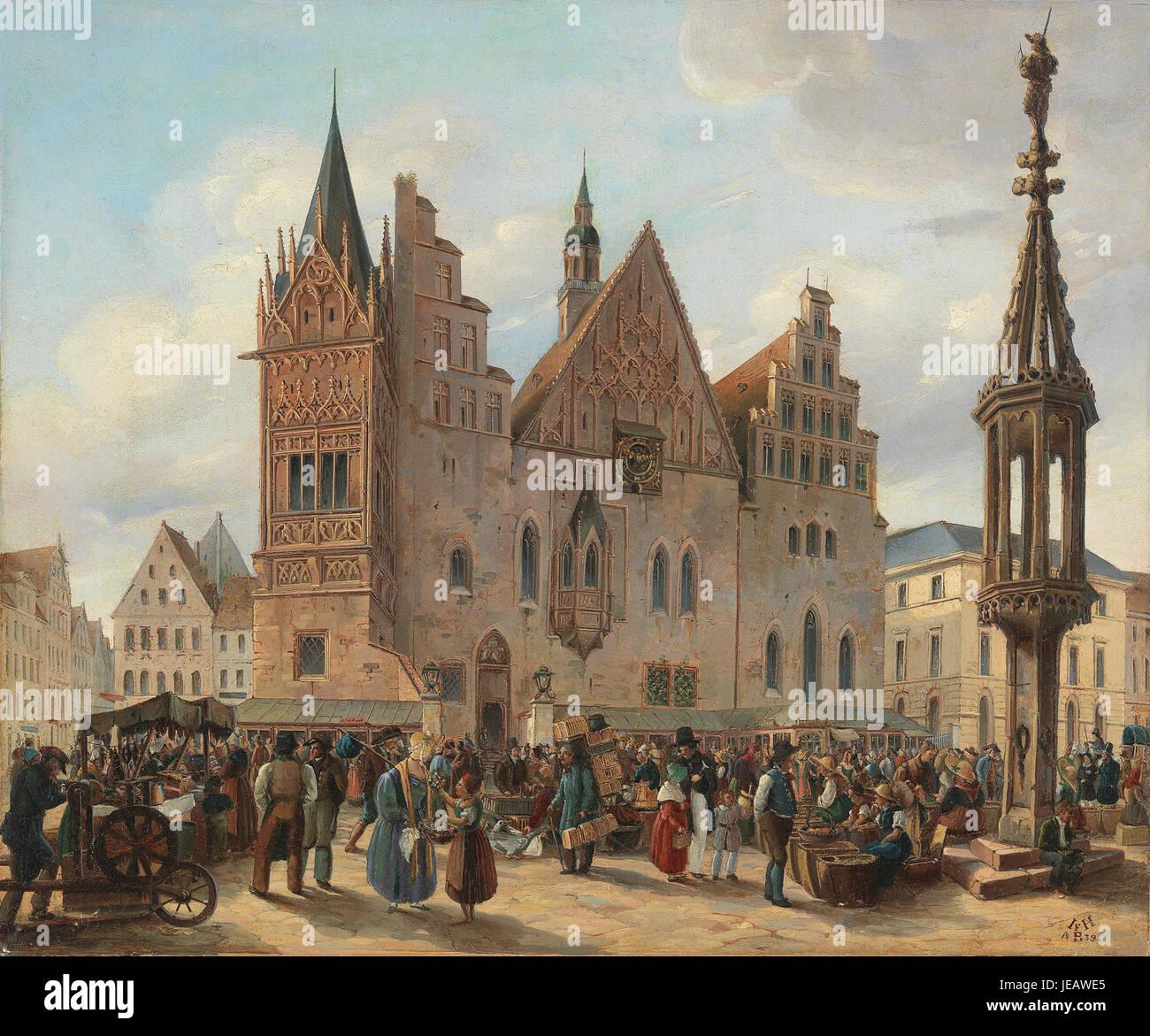 https://c7.alamy.com/comp/JEAWE5/bondras-marktplatz-von-breslau-1839-JEAWE5.jpg