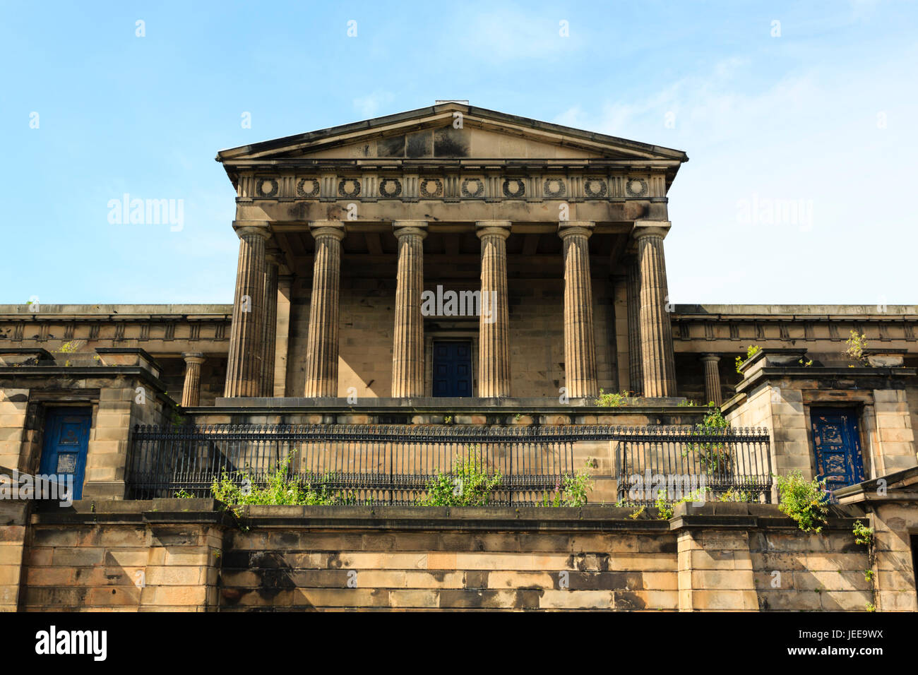 abandoned-old-royal-high-school-calton-h