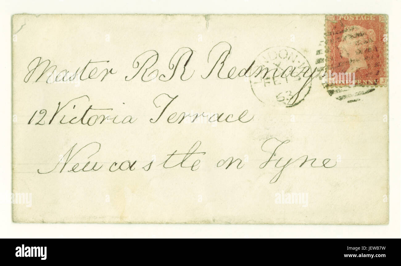 How to postmark a letter mersnoforum how thecheapjerseys Image collections