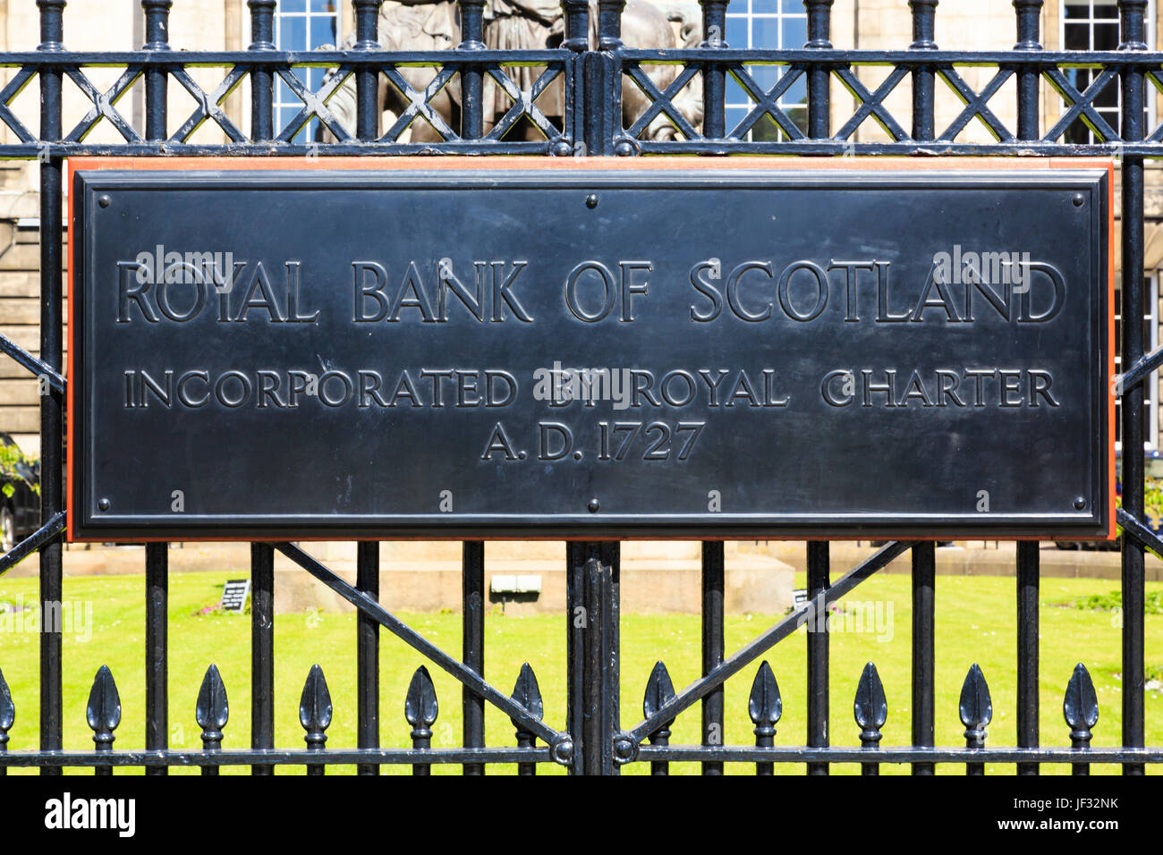 royal-bank-of-scotland-edinburgh-scotlan