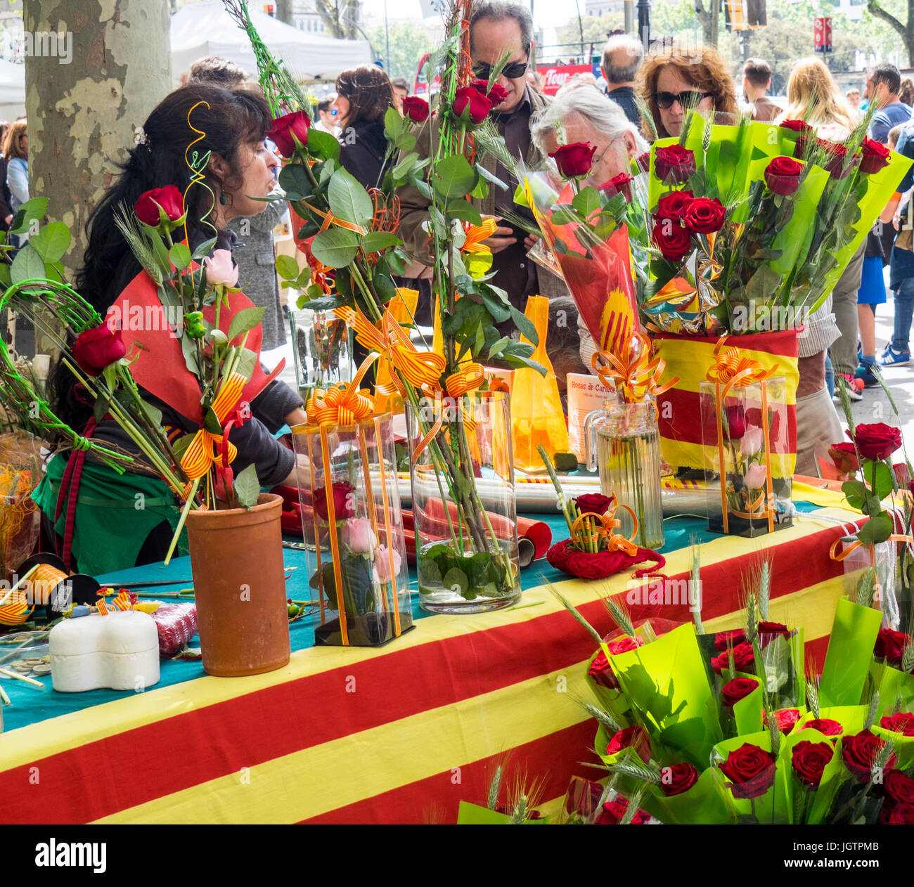 a-woman-selling-red-roses-on-sant-jordi-day-barcelona-spain-JGTPMB.jpg