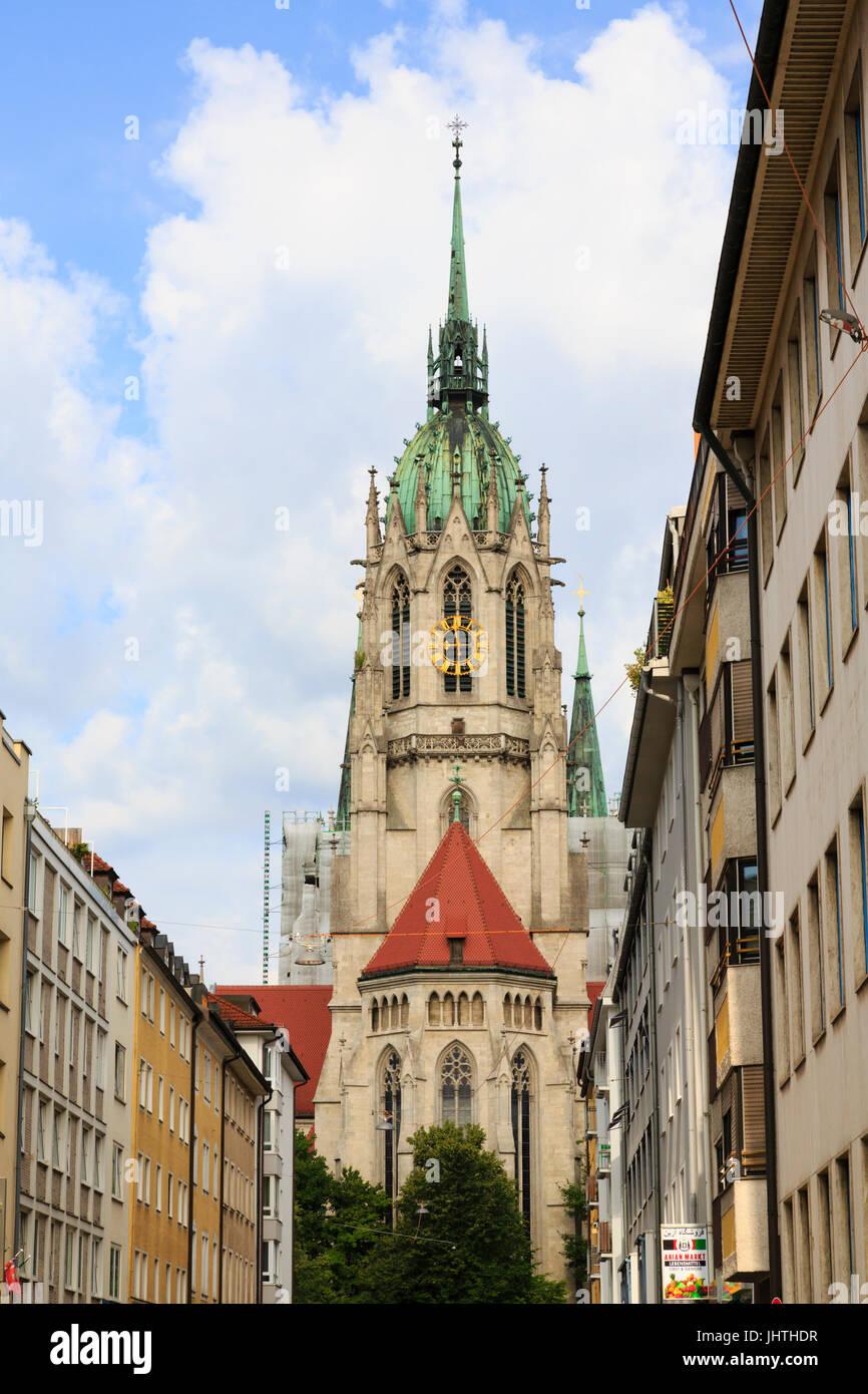 st-pauls-paulskirche-roman-catholic-chur