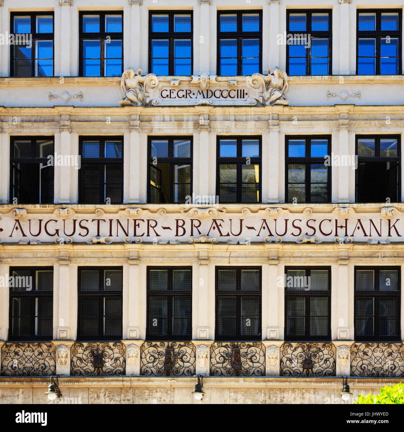 augustiner-brau-ausschank-restaurant-neu