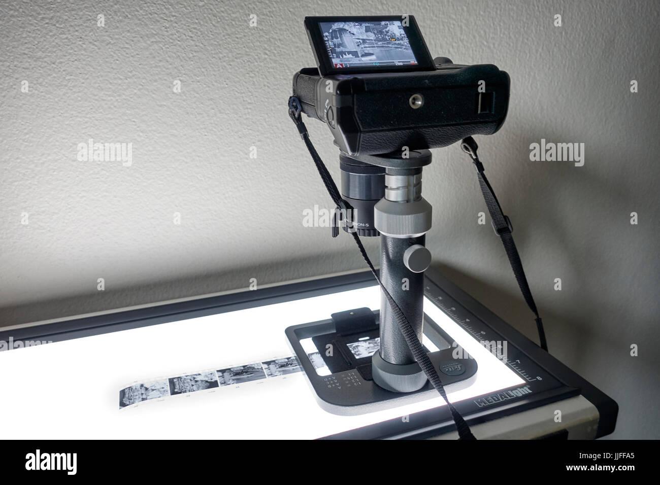 film-copying-and-digitizing-setup-leica-
