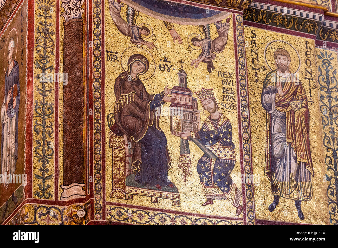 william-ii-offering-the-monreale-cathedr