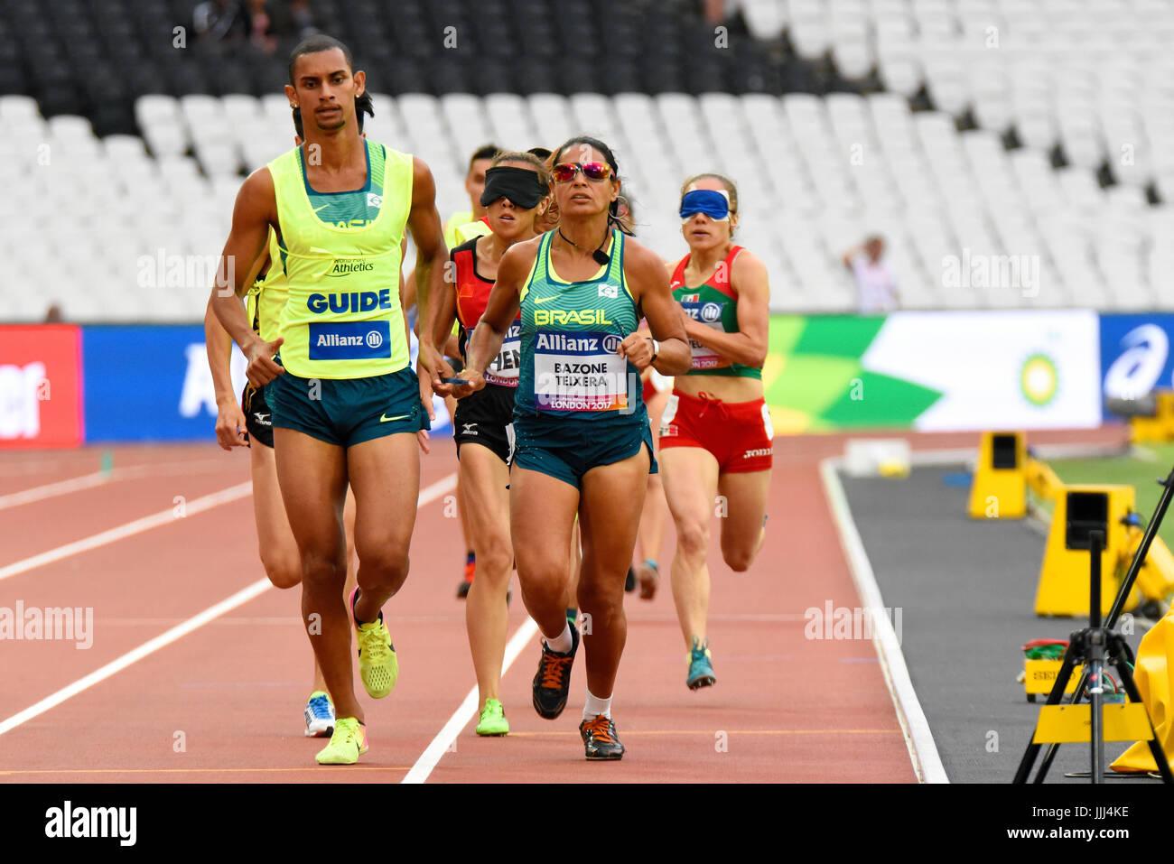 renata-bazone-teixeira-competing-at-the-world-para-athletics-championships-JJJ4KE.jpg