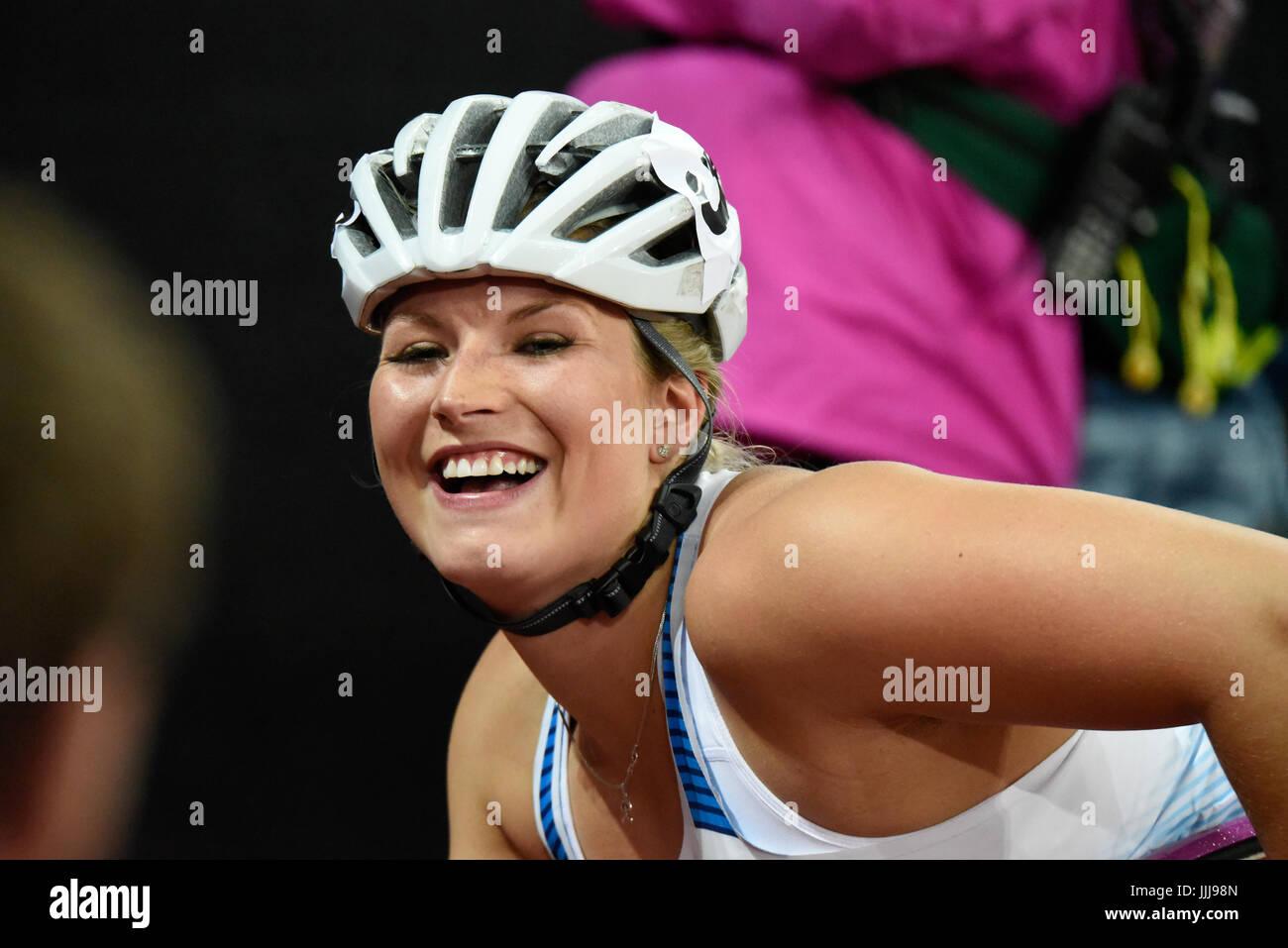 samantha-kinghorn-took-bronze-in-the-t53-400m-wheelchair-race-at-the-JJJ98N.jpg