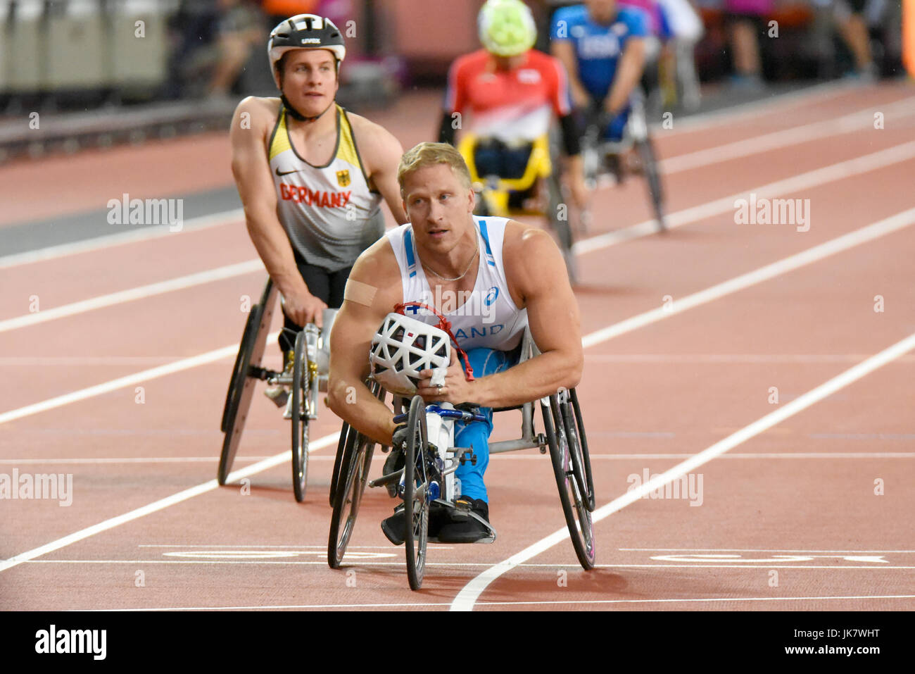 leo-pekka-tahti-competing-at-the-world-para-athletics-championships-JK7WHT.jpg