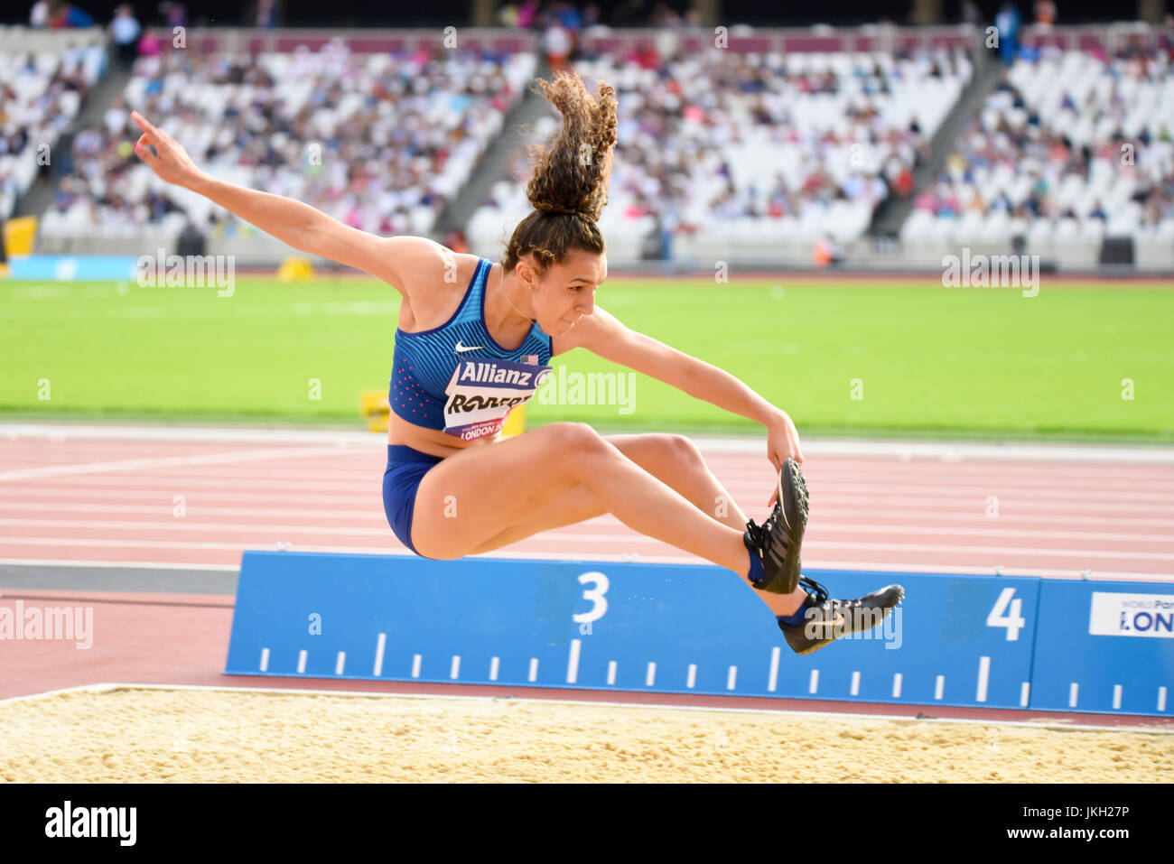 jaleen-roberts-long-jump-t37-athlete-competing-at-the-world-para-athletics-JKH27P.jpg